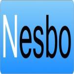 نیسبو | مرجع کد و قالب وبلاگ